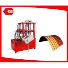 Machine à cintrer les métaux pour le revêtement permanent (YX65-300-600)