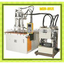 Lsr Kunststoff Gummi Spritzgießmaschinen Hersteller