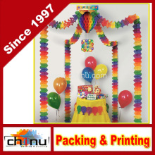 Geburtstagsfeier Baldachin (420053)