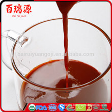 Reasonable goji berry juice goji juice distributor goji powder