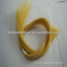 veterinary surgical suture producer in China