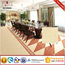 бренд цера имена керамическая плитка 60х60 для дешевой керамической плитки с ценой