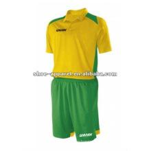 Fashion design Football Jersey / Shirt for men wear