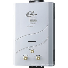 Flue Type Instant Gas Water Heater/Gas Geyser/Gas Boiler (SZ-RS-95)