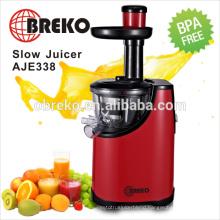 AJE338 slow juicer,slow juicer extractor,auger juicer
