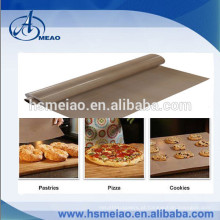 Tapete antiaderente para tecidos de teflon