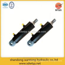 forklift truck hydraulic cylinder