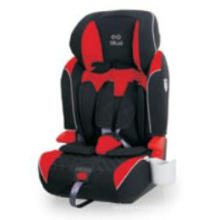 Hot Sale Car Seat with Isofix