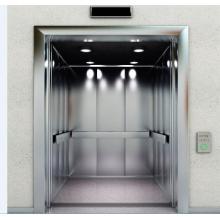Elderly Patient Disabled Electric Hospital Bed Elevator