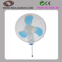 16′′ Wall Fan With Metal Blade (KB40-3M)