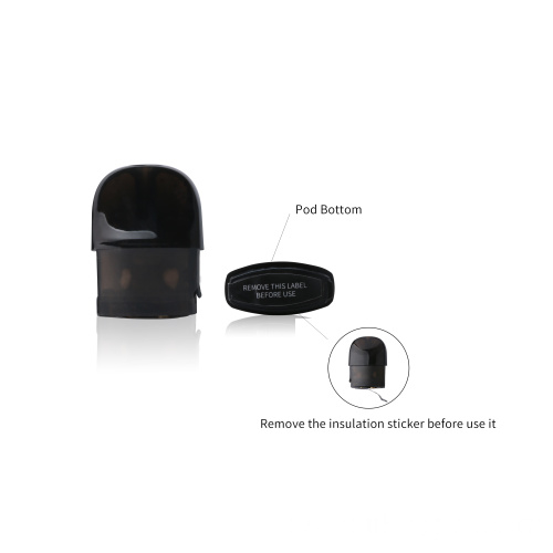 Vape Pen Recargable Vape Pod Device