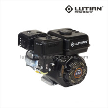 Одноместный цилиндровый 4-тактный 5.5-7.0HP бензиновый двигатель (LT-168F LT168F-1 LT170F)