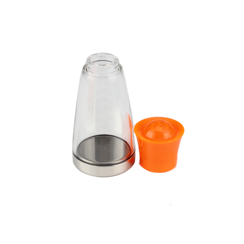 Restaurant Salt Set Grinder Set