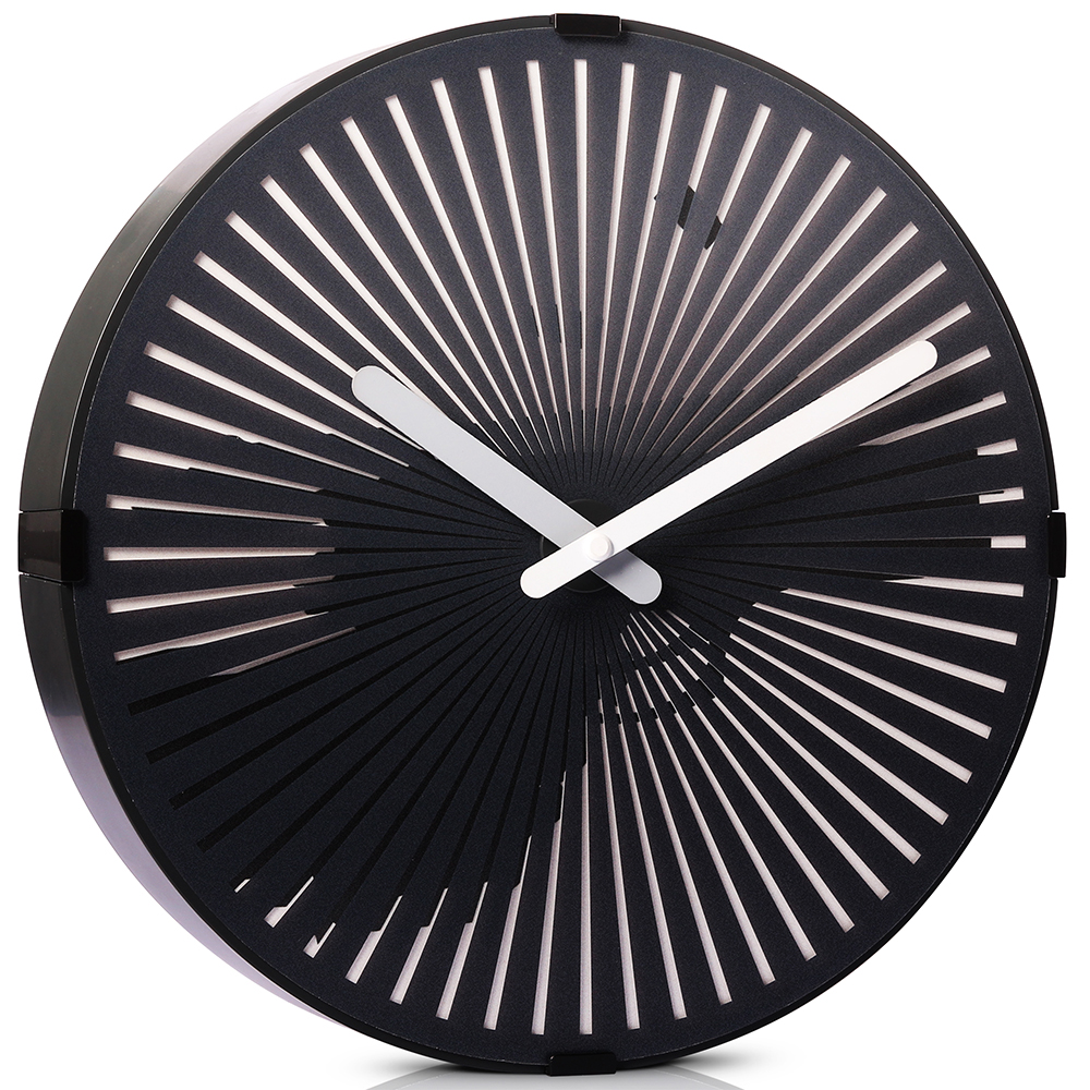 Florida Wall Clocks