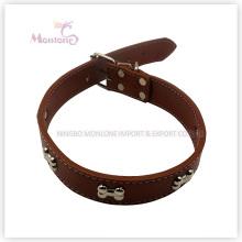 3 * 58cm 83G Haustier Produkte Zubehör Hundehalsband