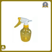 Instruments agricoles de pulvérisateur de déclenchement (TS-220)