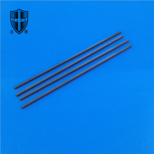 silicon nitride guide rail slide medical ceramic needles