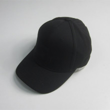 Polyester Ottoman Embroidery Sport Cap
