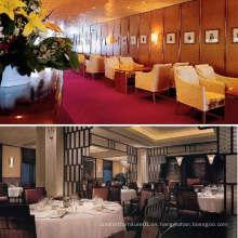 Muebles de restaurante del hotel (EMT-SKD09)