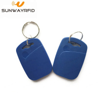 RFID 125KHZ Access Key Tag Keyfobs Keychain