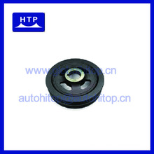 Flat Belt Drive Pulley FOR HYUNDAI FOR ELANTRA FOR SONATA 1.6-2.0 23124-23510-M