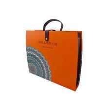 Mondkuchen-Geschenkbox