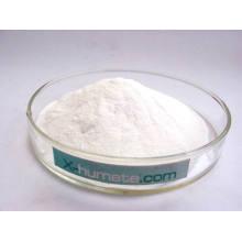 Sodio Metabisulfato So2: 65% Min