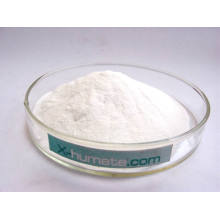 Sodium Metabisulphate So2: 65% Min