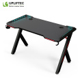 E-Sport Professional Best Gaming Desk Pc