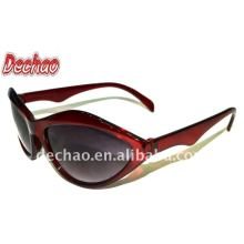Men neu entwerfen Sonnenbrillen Mode mit hoher Qualität