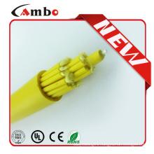 All Purpose Breakout Fiber Optic Cable