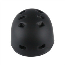 Casco de patín scooter adulto ajustable barato
