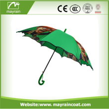 Men-Business High Quality Straight Umbrella