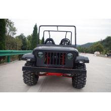 Artículos nuevos 200cc Mini Jeep ATV Quad (JY-ATV020)