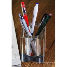 Étui à stylo cadeau de vacances avec la dernière forme en 2016