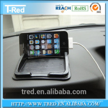 Cheapest Universal Big Size Mobile Phone Stand Blister Packaging