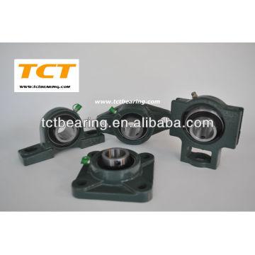 Rodamiento de cojinetes de alta precisión con carcasa UCF210-30