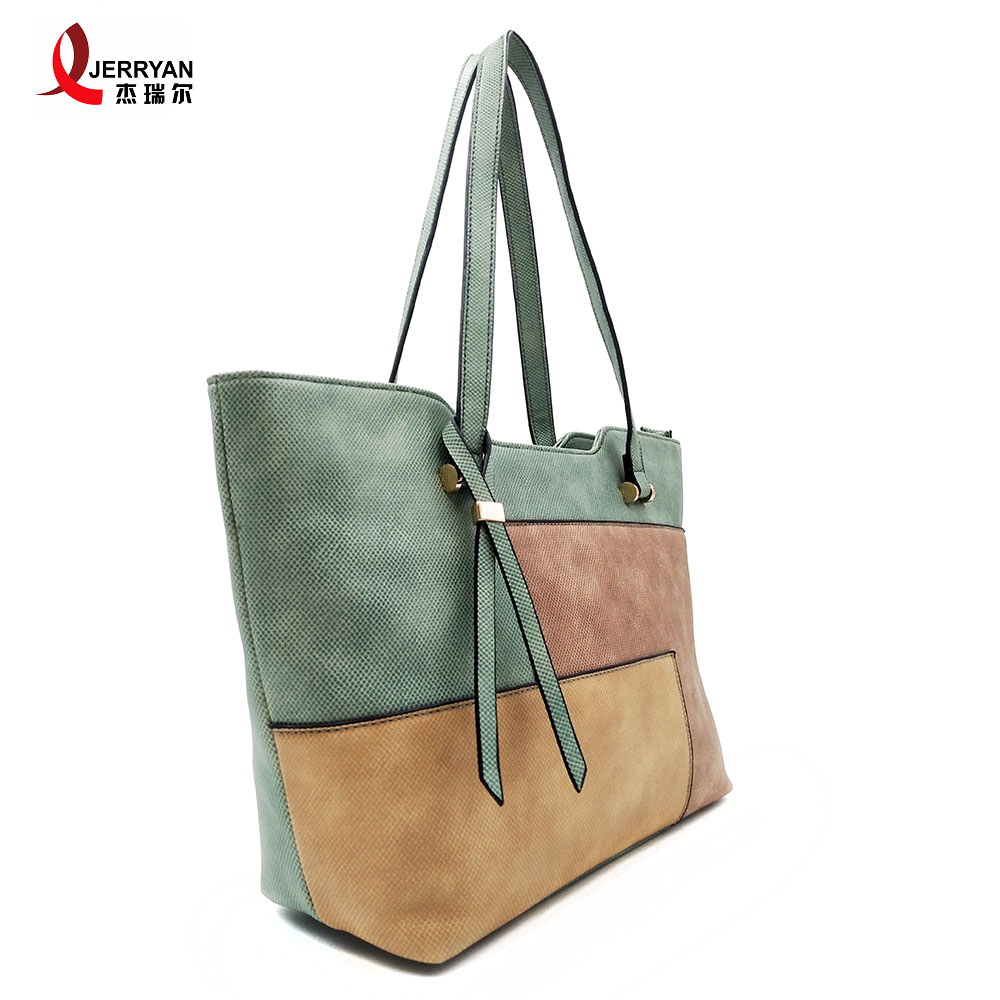 Women Shoulder Bags Online
