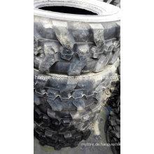 Reifen für Skid Steer Loader 16,5-22,5 L-2, OTR-Reifen mit bester Qualität, Industrie-Reifen