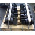 KX91-3 Track Roller in stock