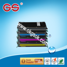 For Lexmark Color toner C5222KS C5222CS C5222MS C5222YS