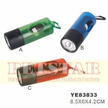 Pet Waste Bag with LED, Pet Product (YE83833)