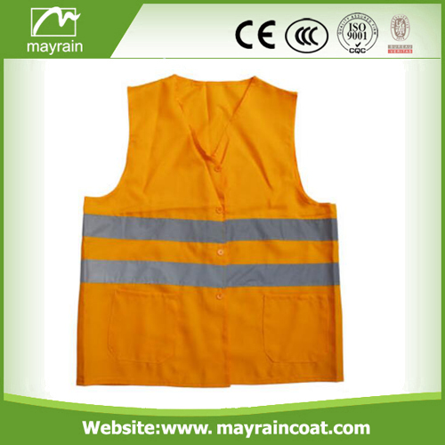 Hot - selling Safety Vest