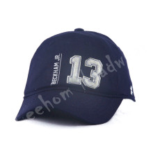 Itens promocionais Sports Golf Baseball Cap
