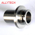 Precision Components van CNC Machine