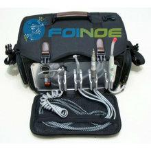 Portable Dental Unit (Model: new FNP140) (CE approved)--NEW MODEL