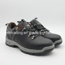 Sapatos de segurança leve Woodland