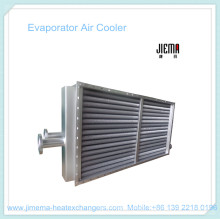 Evaporator Air Cooler