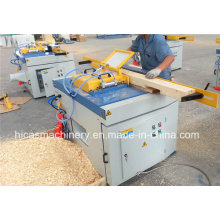 Sf7011 Bester Preis Holz Palettenherstellungsmaschine zum Ausklinken