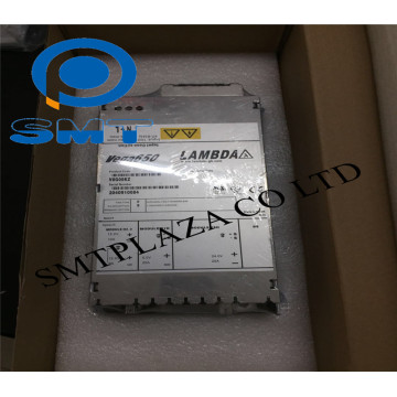 DEK 256 POWER SMPSU 160555 650 Вт